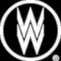 Whites LES Logo